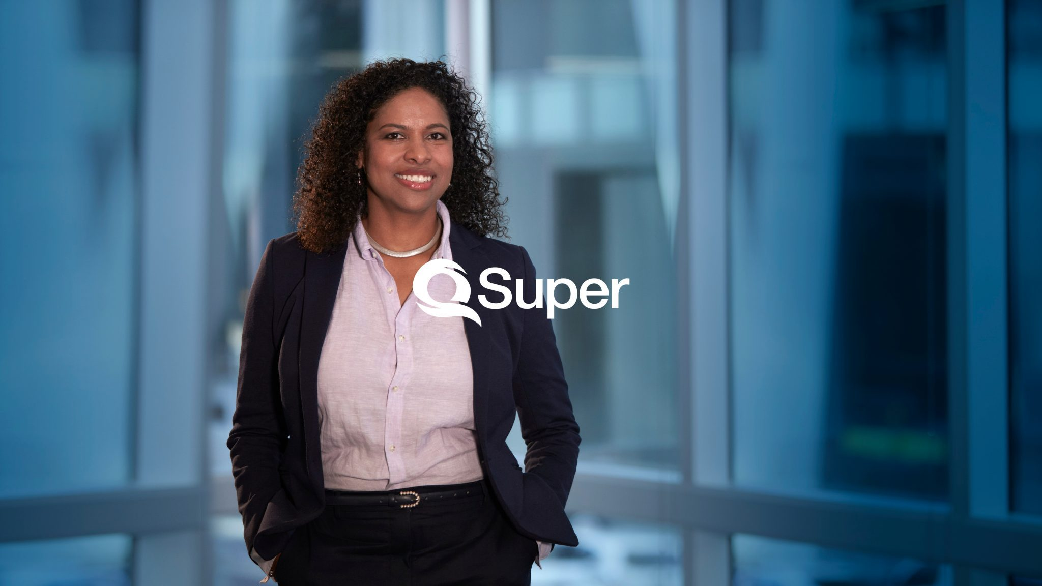Alike Agency developed an Employee Value Proposition to help QSuper attract and retain the best talent.